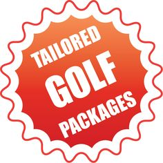 For all your golfing needs in Tenerife check out our tailored golf packages.