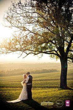 lucie peskova - psks photo #svatba #fotograf #psksphoto #luciepeskova #jedinecnasvatba #wedding #primetimevideo