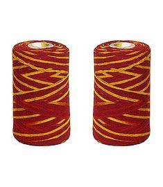 Pair of Mauli - Sacred Hindu Thread
