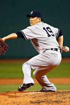 Masahiro Tanaka coolest New York Yankee in hottest rivalry - Ian O'Connor, ESPN New York 20140423