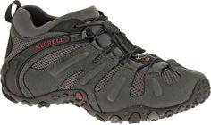 Merrell Chameleon Prime Stretch Hiking Shoe - Men's