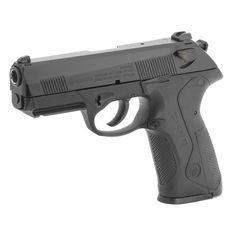 Beretta Px4 Storm Type F Full Size .40 S Pistol