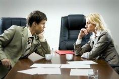 Studie: Wer in (Gehalts-)Verhandlungen als erster eine präzise Zahl nennt, ist klar im Vorteil.