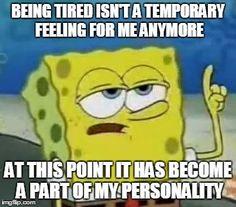 Haha the spongebob generation is growing up Haha, Funny Quotes, Funny Memes, Cartoon Memes, Vape Memes, Funny Fnaf, Truck Memes, Nba Funny, Nba Memes