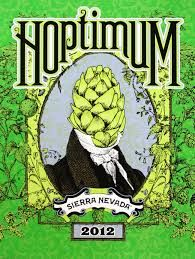 "Our very own Sierra Nevada's limited supply IPA, Hoptimum, received an ""outstanding"" review on Beeradvocate.com. For all you connoisseurs out there, check out this online community for new releases and reviews at http://www.beeradvocate.com/beer/profile/140/. #ChicoHello"