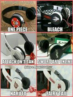 Cool...I want those SNK ones