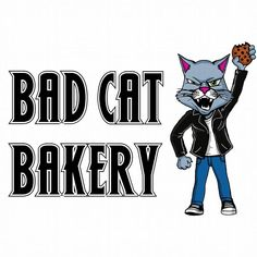 Bad Cats, Fun, Design, Fin Fun, Design Comics, Lol, Funny, Hilarious