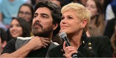 Sem programa adulto, Xuxa Meneghel não volta ao ar na Globo