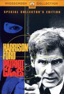 Rent Patriot Games starring Harrison Ford and Anne Archer on DVD and Blu-ray. Get unlimited DVD Movies & TV Shows delivered to your door with no late fees, ever. Streaming Hd, Streaming Movies, Hd Movies, Movies Online, Movies And Tv Shows, Watch Movies, Anne Archer, Harrison Ford, Tom Clancy