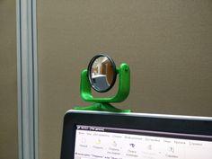 Office+lifesaver++by+Kas-sir.