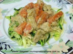 Add more vegies, or serve with side dish of curried vegies or lentils if desired. Home Recipes, Cooking Recipes, Latest Recipe, White Meat, Recipe Using, Lentils, Potato Salad, Side Dishes, Chicken