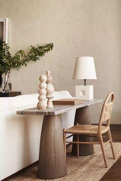 New Furniture, Furniture Design, Appartement Design, Design Salon, Living Spaces, Living Room, My New Room, Furniture Collection, Home Decor Inspiration