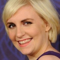 Why Lena Dunham Can't Just Talk Her Way Out of OCD