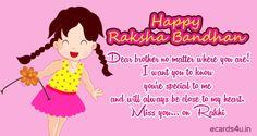 Happy raksha bandhan, raksha bandhan images, rakhi images, raksha bandhan quotes, raksha bandhan wishes, raksha bandhan pictures, raksha bandhan wallpapers, raksha bandhan, rakhi, e cards, 2015