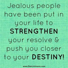 Discover and share Jealous People Quotes. Explore our collection of motivational and famous quotes by authors you know and love. Motivational Quotes, Funny Quotes, Life Quotes, Inspirational Quotes, Meaningful Quotes, Happy Quotes, Jealous People Quotes, Need Motivation, Drama Quotes