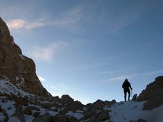 Goldener Wanderherbst - Berchtesgadener Land Blog