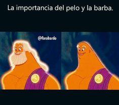 A nuestra ma pishe cara de nepe :v Life Memes, Dankest Memes, Funny Images, Funny Pictures, Animal Doodles, Image Memes, Spanish Memes, Comedy Central, Grumpy Cat