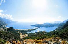 Turkey by Thomson Holidays