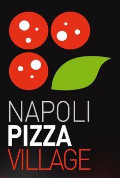 Napoli #Pizza Village: record di presenze