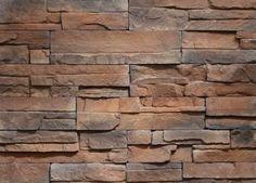 URBAN-Düz Vulcano Kültür Taş Kaplama, Kültür taşı, kaplama tuğlası, stone duvar kaplama, taş tuğla duvar kaplama, duvar kaplama taşı, duvar taşı kaplama, dekoratif taş duvar kaplama, tuğla görünümlü duvar kaplama, dekoratif tuğla, taş duvar kaplama fiyatları, duvar tuğla, dekoratif duvar taşları, duvar taşları fiyatları, duvar taş döşeme