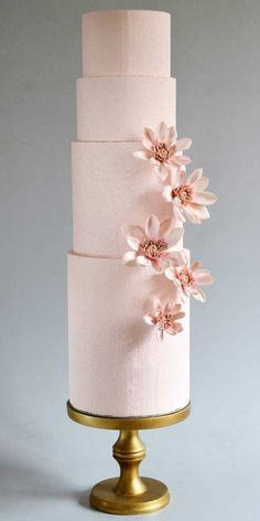 Pin By Msdarmbristercollins On Extremely Beautiful Wedding Cakes