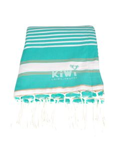 Serviette de plage Drap de bain DDP Dragster de plage beach towel coton