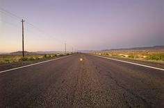 route 66 kingman, az