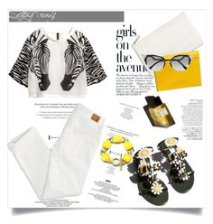 """My Mood Today"" by lidia-solymosi ❤ liked on Polyvore"