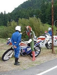 kamen rider and police Funny Photos, Funny Images, Cool Photos, Kamen Rider, Japanese Funny, Japanese Superheroes, Tough Guy, Scene Photo, Funny Cute