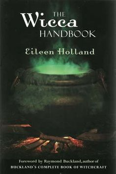 New Goodies Just In...Wicca Handbook  http://mystical-moons-at-the-auctions.myshopify.com/products/wicca-handbook-1?utm_campaign=social_autopilot&utm_source=pin&utm_medium=pin Come Discover Your Mystical Side