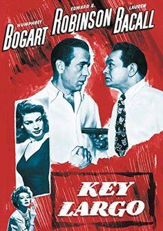 Key Largo Amazon Instant Video ~ Humphrey Bogart, http://www.amazon.com/dp/B00CUQ5Y3A/ref=cm_sw_r_pi_dp_Razjvb1AAWK97