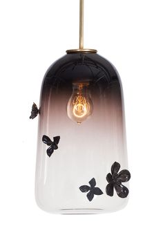 Buy Gia Bell Pendant from AVRAM RUSU STUDIO on Dering Hall