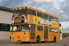 my pride and Joy! Dublin City, London Bus, Coaches, Taxi, Buses, Trains, Transportation, Ireland, Irish