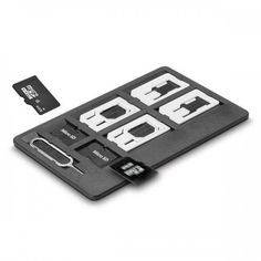 #Super Sims Kit #package that contains the most useful Sims Kit tools for users of multi - smartphones.