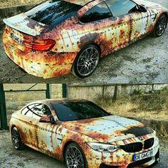 20 bmw ideas bmw car bling bmw cars 20 bmw ideas bmw car bling bmw cars