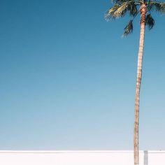 Simplicity is always better #happySunday #azulSiete #azulsietedestination