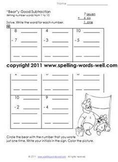 Weather Front Worksheet Paw Print Addition Worksheet Provides Fun Practice For First  Parts Of The Body In Spanish Worksheet with Free Dividing Fractions Worksheets Excel Telephone Worksheet From Twistynoodlecom Myway Length Worksheet Pdf