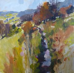 Chris Forsey. Ashdown GALLERY & STUDIO | contemporary ART venue | SUSSEX | artists