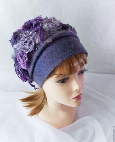валяные шапки женские: 21 тыс изображений найдено в Яндекс.Картинках