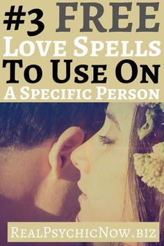 White Magic Love Spells, Do Love Spells Work, Free Love Spells, Love Spell That Work, Powerful Love Spells, Real Spells, Love Spell Chant, Cast A Love Spell, Full Moon Love Spell