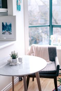 10 exciting dining table small space images dining tables dinning rh pinterest com