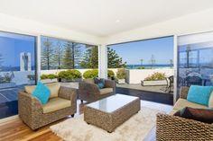 Sophie Carter Exclusive Properties - 24/265 Boundary Street, Rainbow Bay Outdoor Furniture Sets, Outdoor Decor, Gold Coast, Rainbow, Street, Home Decor, Rain Bow, Interior Design, Home Interior Design