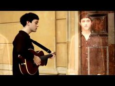Villagers ~ That Day