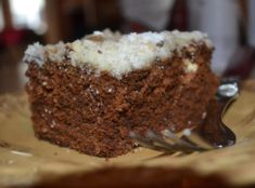 Molasses Spice Crumb Cake #molasses #cinnamon #justapinchrecipes Molasses Cake, Molasses Recipes, Tea Cakes, Cupcake Cakes, Cupcakes, Spice Cake Recipes, Dessert Recipes, Cooking Ideas, Food Ideas