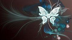 Wallpaper For Laptop Hp