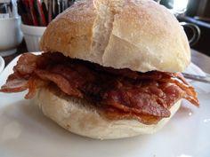 bacon-bap.jpg 4000×3000 pixel