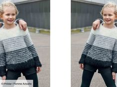 Pullover, Pinterest Blog, Baby Sweaters, Fingerless Gloves, Arm Warmers, Chloe, Turtle Neck, Couture, Knitting