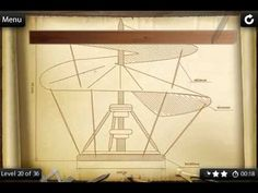 Blueprint 3D for iPhone and iPad, Preview (coming November 2011)
