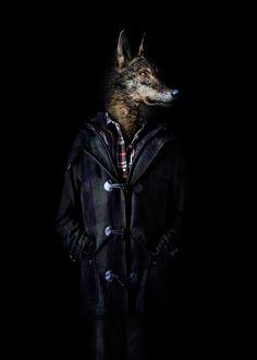 miguel-vallinas-animals-dressed-segundas-pieles-second-skins-designboom-01