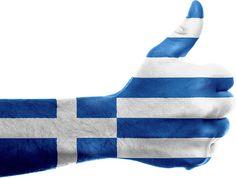 Keď skrachovali veľké grécke noviny Eleftherotopia, všetkých 150 zamestnancov sa zorganizovalo a naďalej pokračuje vo vydávaní.Vyplácajú si rovnaké mzdy,